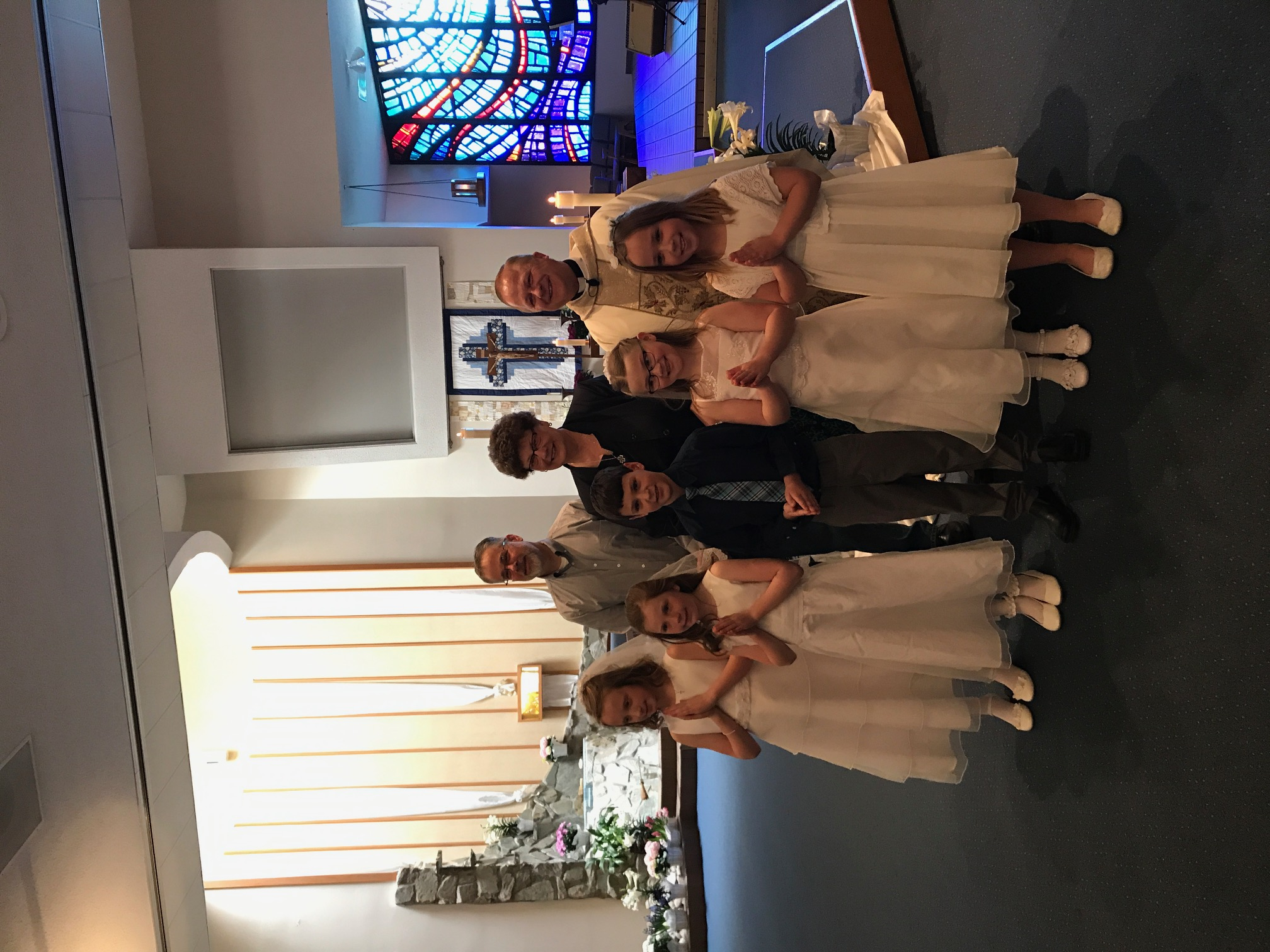 1st Communion 2018 (3)