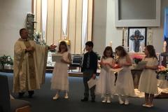 1st Communion 2018 (2)