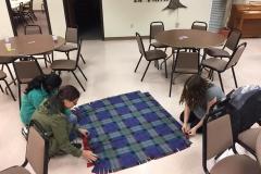 Blankets-2