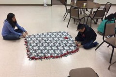 Blankets-3
