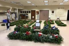 Wreath-Sales