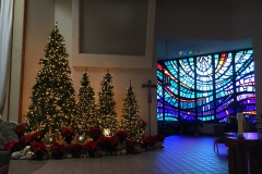 church-christmas-e