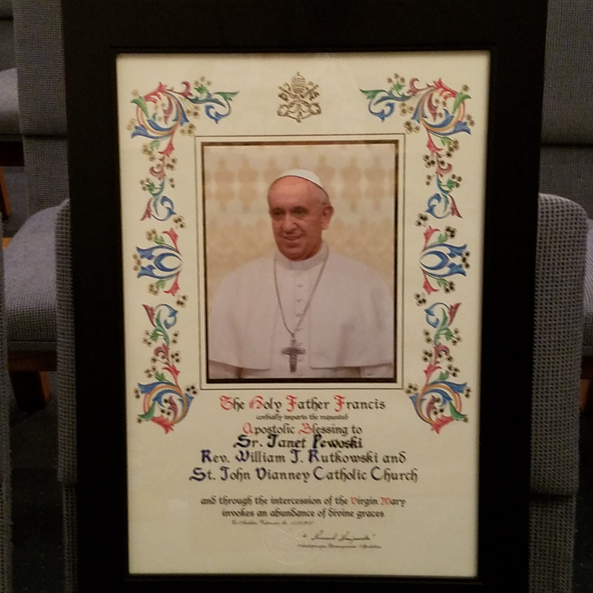 papal-blessing-2017-2