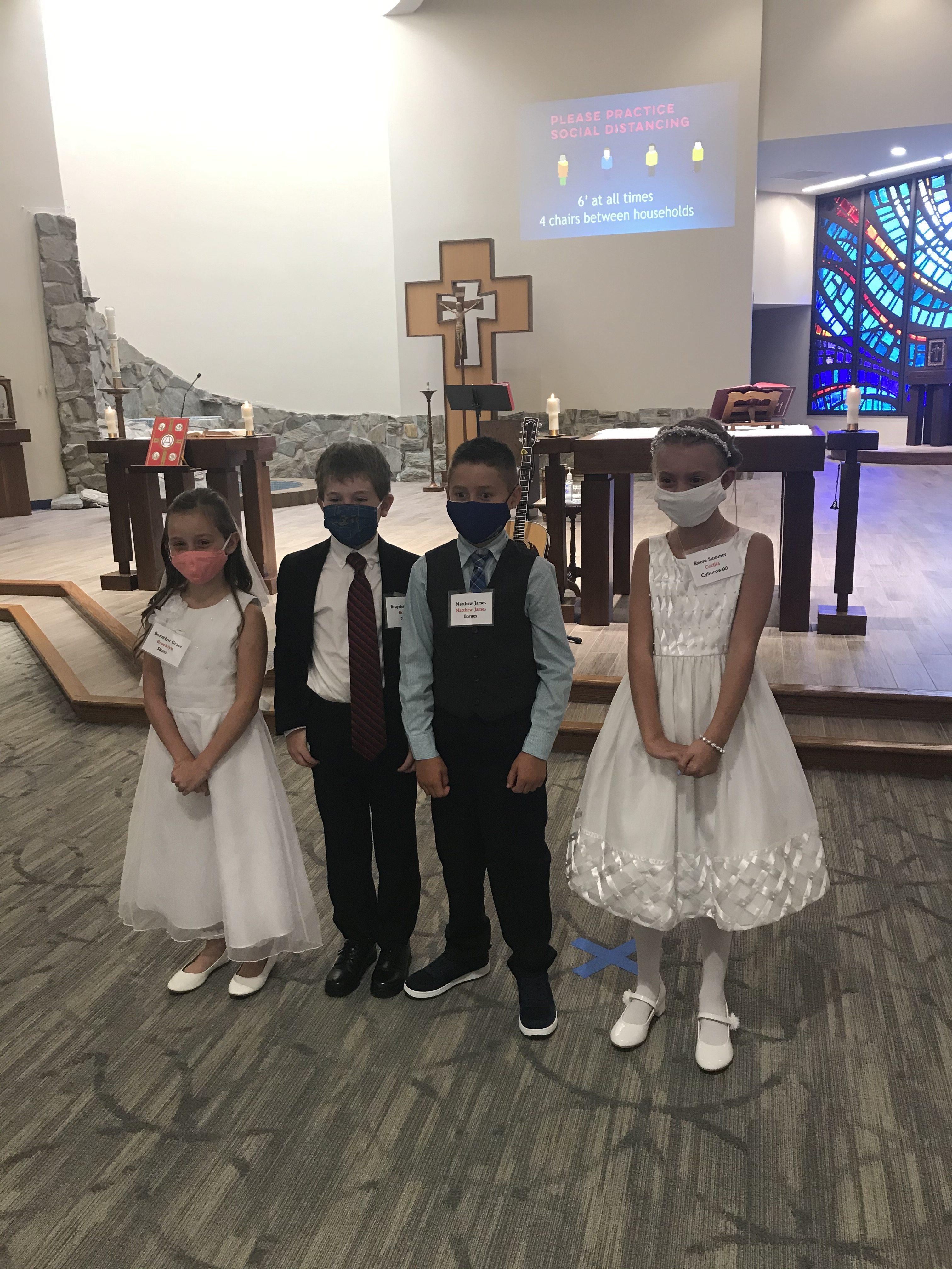2020-First-Communion-Confrimation-2