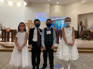 2020-First-Communion-Confrimation-3