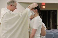 04.03.21-Easter-Vigil-Mass-Emilys-Conformation-1st-Communion-13