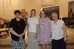 04.03.21-Easter-Vigil-Mass-Emilys-Conformation-1st-Communion-30