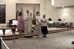 04.03.21-Easter-Vigil-Mass-Emilys-Conformation-1st-Communion-47-from-Katie