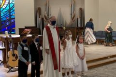 2020-First-Communion-Confrimation-1