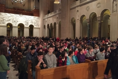 Right to LIfe Mass